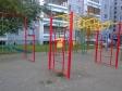 Екатеринбург, б-р. Денисова-Уральского, 5А: спортивная площадка возле дома
