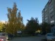 Екатеринбург, Denisov-Uralsky st., 8: о дворе дома
