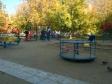 Екатеринбург, Denisov-Uralsky st., 8: детская площадка возле дома