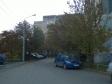 Екатеринбург, ул. Волгоградская, 31/4: о дворе дома