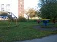 Екатеринбург, ул. Волгоградская, 31/4: детская площадка возле дома
