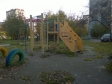 Екатеринбург, б-р. Денисова-Уральского, 6: спортивная площадка возле дома