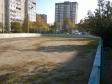 Екатеринбург, Denisov-Uralsky st., 4: спортивная площадка возле дома