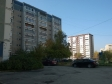 Екатеринбург, Moskovskaya st., 214/2: о дворе дома