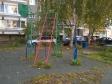 Екатеринбург, ул. Московская, 214/2: спортивная площадка возле дома