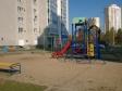 Екатеринбург, Moskovskaya st., 212/4: детская площадка возле дома