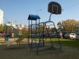 Екатеринбург, Moskovskaya st., 212/4: спортивная площадка возле дома