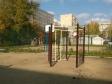 Екатеринбург, Bardin st., 48: спортивная площадка возле дома