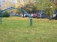 Екатеринбург, ул. Амундсена, 56: спортивная площадка возле дома