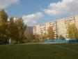 Екатеринбург, Volgogradskaya st., 35: о дворе дома
