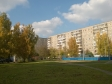Екатеринбург, ул. Волгоградская, 35: о дворе дома
