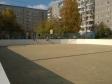 Екатеринбург, ул. Волгоградская, 35: спортивная площадка возле дома
