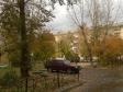 Екатеринбург, ул. Декабристов, 1: о дворе дома