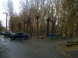 Екатеринбург, ул. Куйбышева, 177: о дворе дома