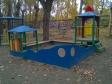 Екатеринбург, Kuybyshev st., 181: детская площадка возле дома