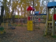 Екатеринбург, Kuybyshev st., 177: спортивная площадка возле дома