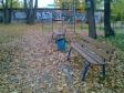 Екатеринбург, Kuybyshev st., 181: площадка для отдыха возле дома