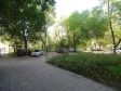 Тольятти, Leninsky avenue., 14: о дворе дома