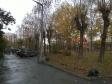 Екатеринбург, Kuybyshev st., 175: о дворе дома