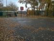 Екатеринбург, Kuybyshev st., 175: спортивная площадка возле дома