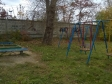 Екатеринбург, Kuybyshev st., 173А: детская площадка возле дома