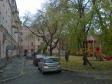 Екатеринбург, ул. 8 Марта, 110: о дворе дома