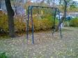 Екатеринбург, ул. 8 Марта, 110: спортивная площадка возле дома