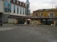 Екатеринбург, Frunze st., 58: площадка для отдыха возле дома