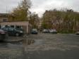 Екатеринбург, Frunze st., 58: о дворе дома