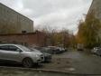 Екатеринбург, Frunze st., 62: о дворе дома