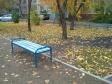 Екатеринбург, Frunze st., 62: площадка для отдыха возле дома