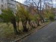 Екатеринбург, ул. Фрунзе, 53: о дворе дома