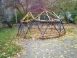 Екатеринбург, Frunze st., 53: спортивная площадка возле дома