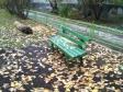 Екатеринбург, ул. Фрунзе, 53: площадка для отдыха возле дома