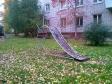 Екатеринбург, 8th Marta st., 120: детская площадка возле дома