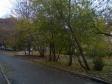 Екатеринбург, ул. Сурикова, 39: о дворе дома