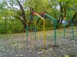 Екатеринбург, ул. Сурикова, 37: спортивная площадка возле дома