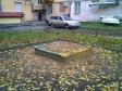 Екатеринбург, ул. Фрунзе, 65: детская площадка возле дома