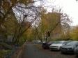 Екатеринбург, Frunze st., 76: о дворе дома