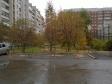 Екатеринбург, Surikov st., 31: о дворе дома