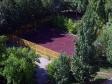 Тольятти, ул. Свердлова, 9И: спортивная площадка возле дома