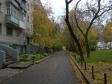 Екатеринбург, ул. Фурманова, 61: о дворе дома