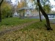 Екатеринбург, ул. Фурманова, 61: детская площадка возле дома