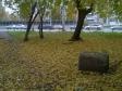 Екатеринбург, ул. Фурманова, 61: площадка для отдыха возле дома