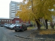 Екатеринбург, ул. Фрунзе, 78: о дворе дома