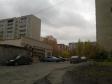 Екатеринбург, Serov st., 27: о дворе дома