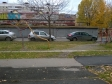 Екатеринбург, ул. Серова, 25: детская площадка возле дома
