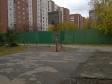 Екатеринбург, ул. Сурикова, 30: спортивная площадка возле дома