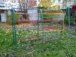 Екатеринбург, Surikov st., 28: спортивная площадка возле дома