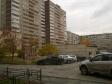 Екатеринбург, Surikov st., 50: о дворе дома